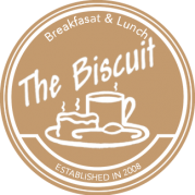 biscuit_logo_new_about